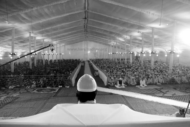 Hare Madhav | Satguru Baba | Ishwar Shah Sahib Ji